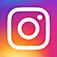Sandblume auf Instagramm