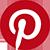 Sandblume auf Pinterest